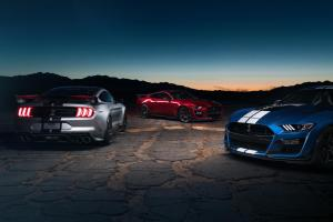 ford-mustang-gt500-shelby-2019-8