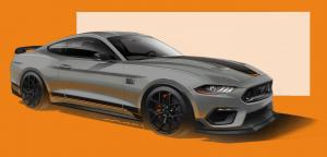ford-mustang-mach-1-2021-1