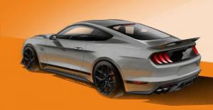 ford-mustang-mach-1-2021-2