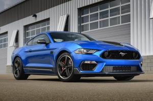 ford-mustang-mach-1-2021-9