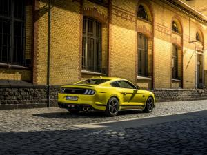 ford-mustang-mach1-europe-2020-10
