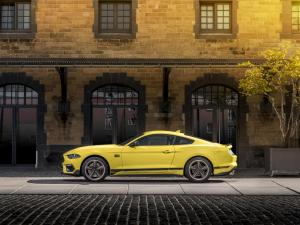 ford-mustang-mach1-europe-2020-11