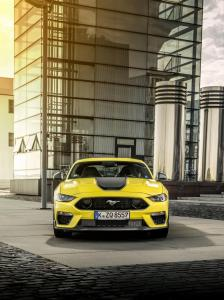 ford-mustang-mach1-europe-2020-12