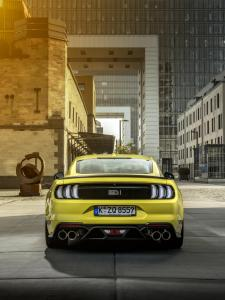 ford-mustang-mach1-europe-2020-13