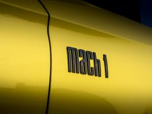 ford-mustang-mach1-europe-2020-14
