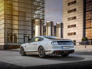 ford-mustang-mach1-europe-2020-2
