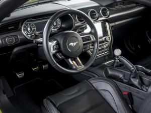 ford-mustang-mach1-europe-2020-20