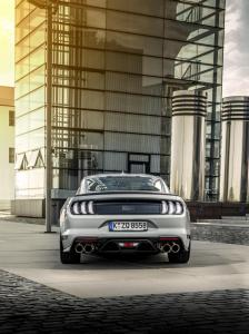 ford-mustang-mach1-europe-2020-3