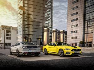 ford-mustang-mach1-europe-2020-7
