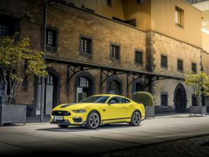ford-mustang-mach1-europe-2020-8