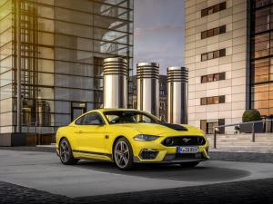 ford-mustang-mach1-europe-2020-9