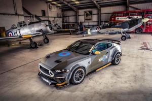 ford-mustang-spitfire-2 copie