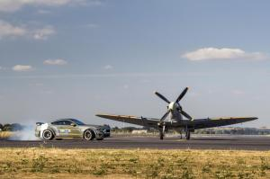 ford-mustang-spitfire-4