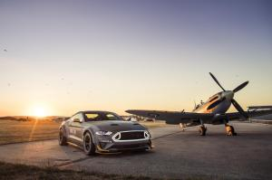 ford-mustang-spitfire-7