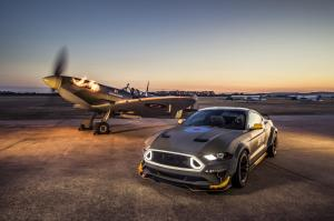 ford-mustang-spitfire-9