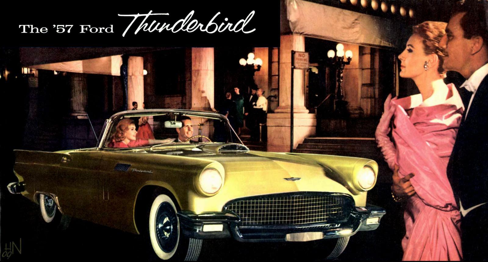 ford-thunderbird-mk1-1