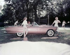 ford-thunderbird-mk1-14