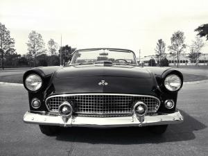 ford-thunderbird-mk1-25
