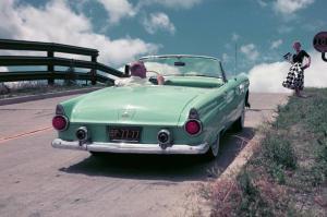 ford-thunderbird-mk1-26