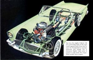 ford-thunderbird-mk1-34