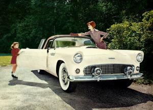 ford-thunderbird-mk1-5