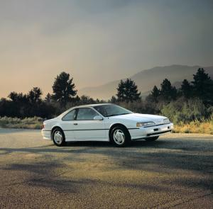 ford-thunderbird-mk10-super-coupe-18