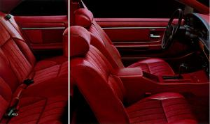 ford-thunderbird-mk10-super-coupe-21