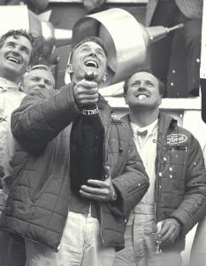 ford-gt-victoire-24-heures-du-mans-1967-5