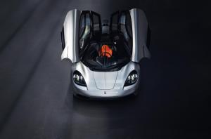 gordon-murray-automotive-t.50-11