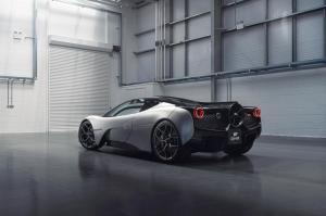 gordon-murray-automotive-t.50-3