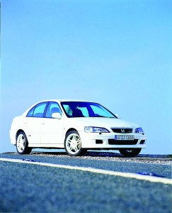honda-accord-typer-1998-1