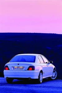 honda-accord-typer-1998-2