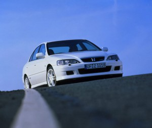 honda-accord-typer-1998-7