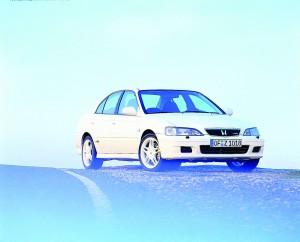 honda-accord-typer-1998-8