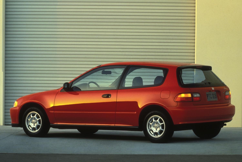 Index Of Wp Content Uploads Photo Gallery Honda Civic 1l6 Vti Eg6