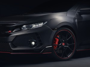 honda-civic-type-r-2016-2