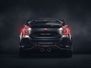 honda-civic-type-r-2016-3