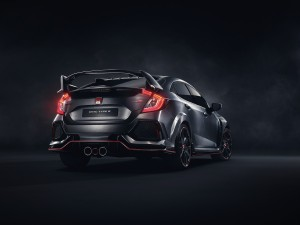 honda-civic-type-r-2016-4