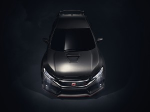 honda-civic-type-r-2016-6