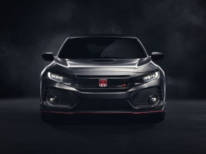 honda-civic-type-r-2016-7
