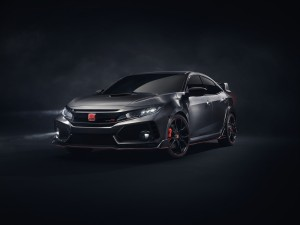 honda-civic-type-r-2016-8