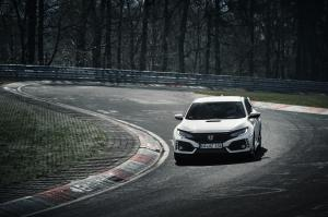 honda-civic-type-r-2017-nurburgring-1