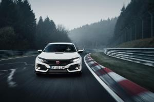honda-civic-type-r-2017-nurburgring-10