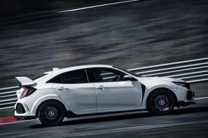 honda-civic-type-r-2017-nurburgring-2