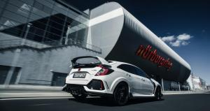 honda-civic-type-r-2017-nurburgring-7