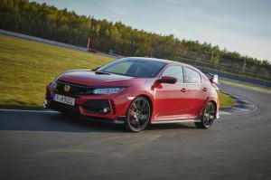 honda-civic-type-r-fk7-2017-6