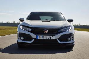 honda-civic-type-r-fk7-2017-8