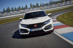 honda-civic-type-r-fk7-2017-9