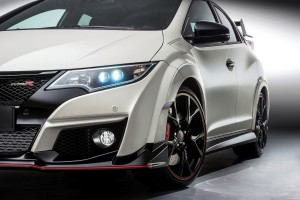 honda-civic-type-r-fk2-12
