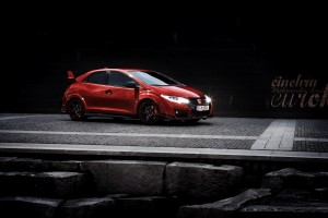 honda-civic-type-r-fk2-13